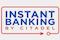 Citadel Banking