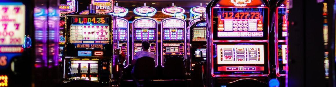 Low Minimum Deposit Casinos