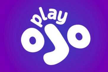 Play OJO Sister Sites