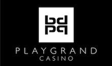 Play Grand Casino