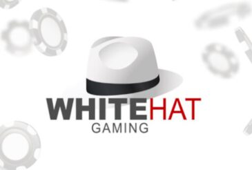White Hat Gaming Casinos