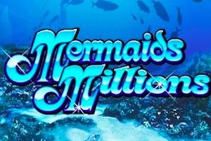 Mermaids' Millions